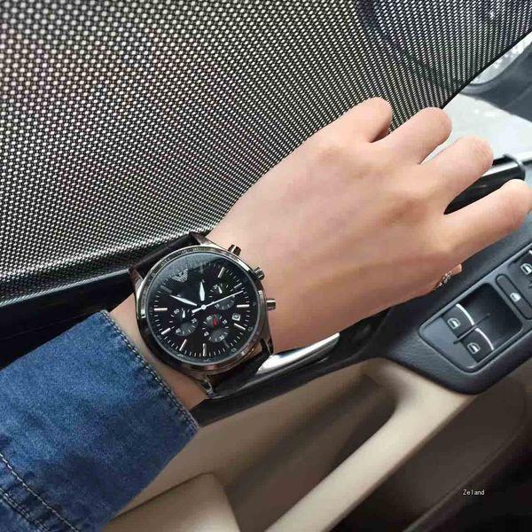 U1 Movimiento de fábrica Grabado Reloj de lujo para hombre Nautilus PP Automático Mecánico de acero inoxidable Transparente Atrás Azul Dial Relojes de los hombres