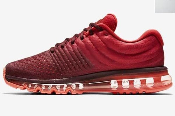 6 # 2017 Kırmızı Beyaz