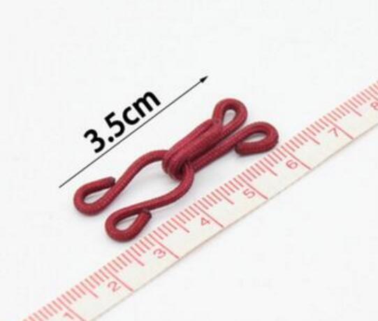 اللون: RED، الحجم: 35MM
