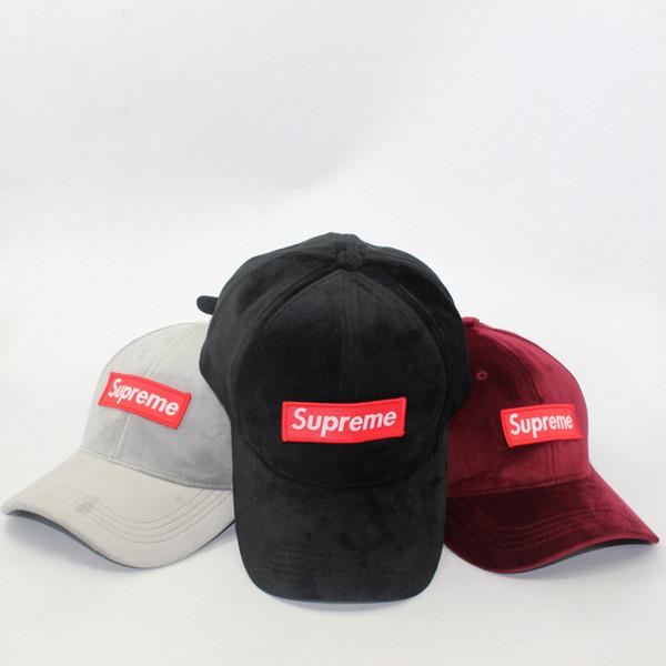 Designer de bonés de beisebol das mulheres das mulheres casuais esportes ao ar livre chapéu de moda senhoras chapéus de sol para frete grátis marca caps maré bordado malha chapéus