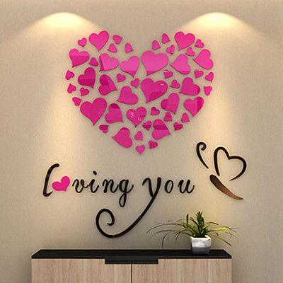 Wall Art Love Quotes Coupons Promo Codes & Deals 2019