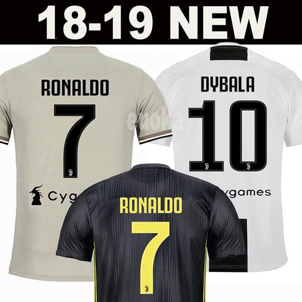 traje Juventus hombre