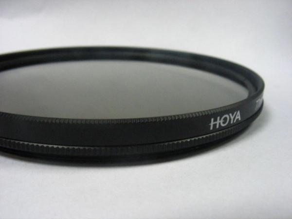HOYA 82mm Circular Polarizing CIR-PL CPL Filter for Camera Camcorder lens circular
