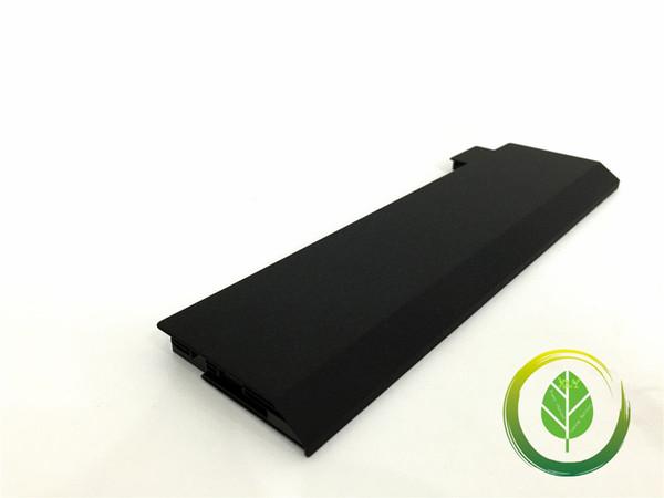 SB10K97581 battery For Lenovo ThinkPad T470 Series T570 A475 P51S T25 01AV422 20H90038CD, 20H9003ACD, 20H9003BCD, 20H9A001CD, 20H9A009CD