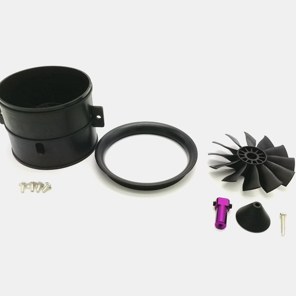 edf kit