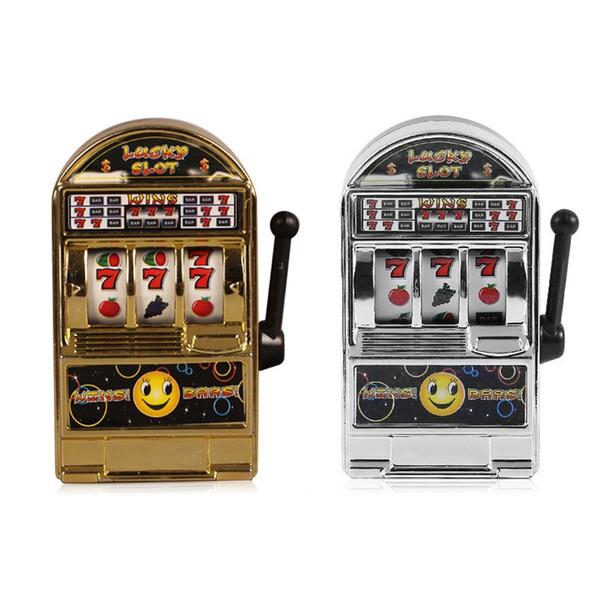 Игровой автомат достань игрушку купить в москве