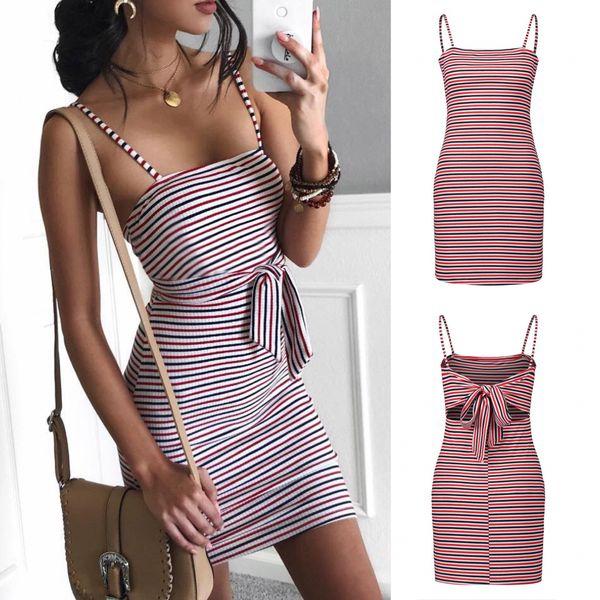 Stripe Plus Size Mini Dress Coupons Promo Codes Deals 2018 Get