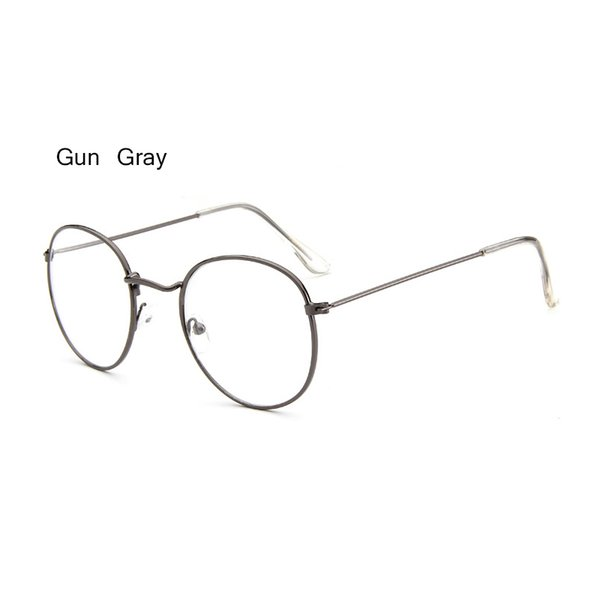 пистолет серый