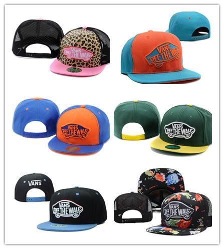 Barato al por mayor gigantes gorras de béisbol vanses snapbacks sombreros  gorras de béisbol clásico nuevo 3947c37430a