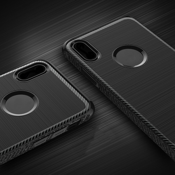 Чехол для телефона Iphone X 5.8