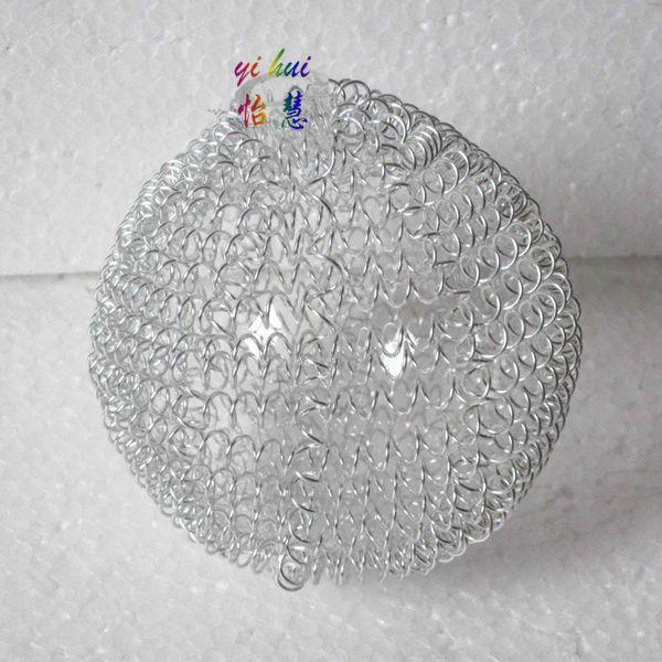 glass+aluminume (9cm)