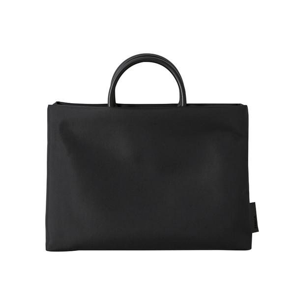 2018 Большая Емкость Ноутбука Сумка для Мужчин Женщин Путешествия Портфель Бизнес Сумка Для Ноутбука для 13 Дюймов