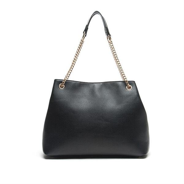 Haute qualité 2019 luxe designer femmes sacs sac à main Célèbre sacs à main designer Dames sac à main Mode sac fourre-tout sac femme sacs à dos