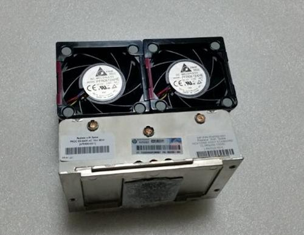 HP DL380P G8 CPU Heat Sink Fan 662522-001 654592-001 662520-001