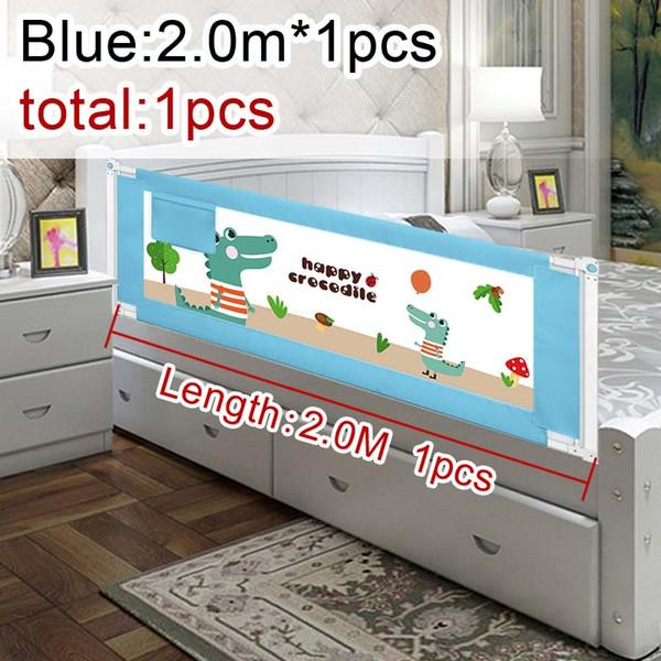 blue 2.0 m China