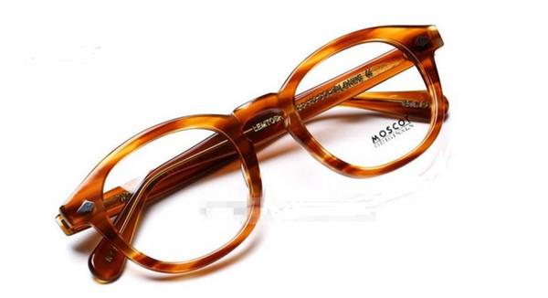 высокое качество солнцезащитные очки с ткань для очистки оригинальный чехол очки box нужно другой бренд солнцезащитные очки оставить сообщение plz
