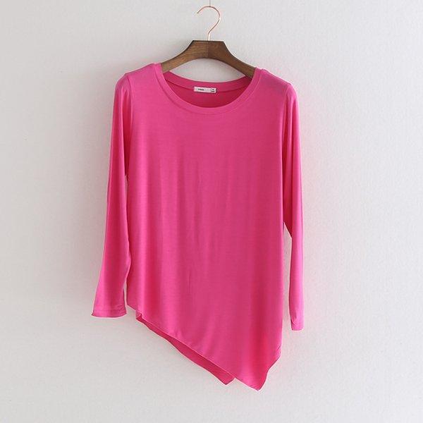 D0005 hot pink