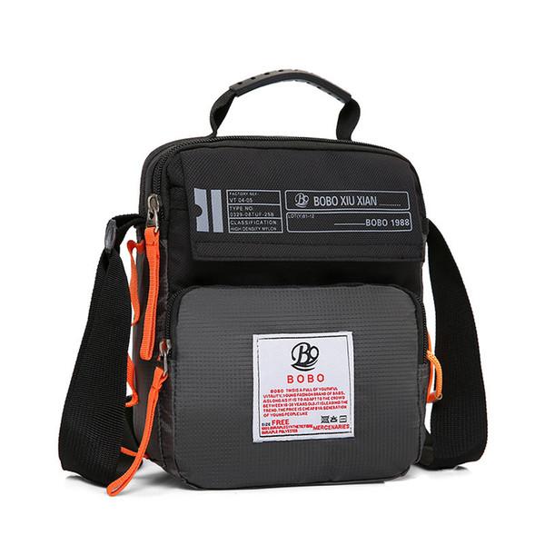 crossbody bag designer tote handbags high quality sling bag army green travel money mobile phone pouch small shoulder men