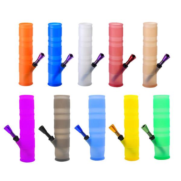 Pure Color-Mix Color
