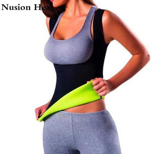 Yoga Tops Women Sexy Gym Sports Vest Fitness Running Woman Sleeveless Shirt Quick Dry Fit Tank Top Yoga Wear Clothing Workout