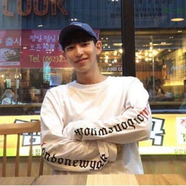 2017 fashion tide trendy hoodie for women men Korean style tide people star loose hooded lovers coat super long sleeve oversize T shirt