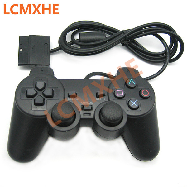 PS2-Controller