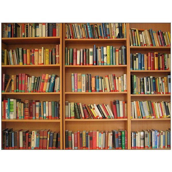 Couverture Couverture Confort Chaud Doux En Peluche Jeter Pour Canapé Bibliothèque Livres Colorés Canapé Lit Chaud Couverture Adulte Enfants Couvertures