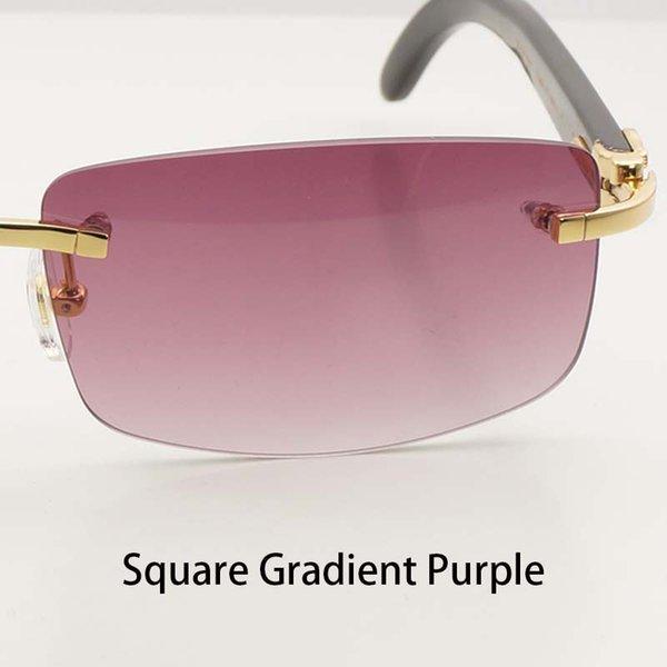 SquareGradientPurple