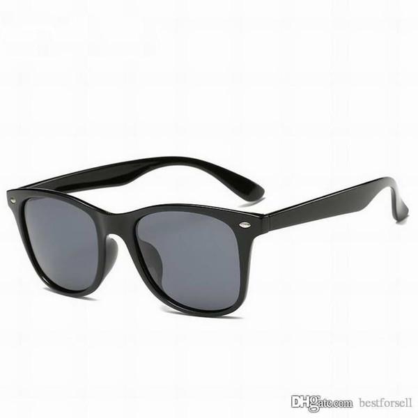 2426bfd1445 New Classic Sunglasses Cat eye Men 52mm Sun Glasses Brand Designer Retro  Cool for Women Eyeglasses