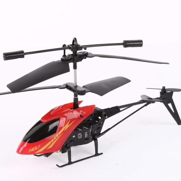 RC Toys 2CH Mini Helicopter Remote Radio Control Aircraft DO Radio RC 901 Micro 2 Channels 901 CHANNELS helicopter drop