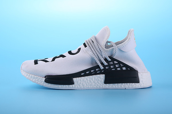 0429d6b28858f 2018 Cheap Wholesale NMD