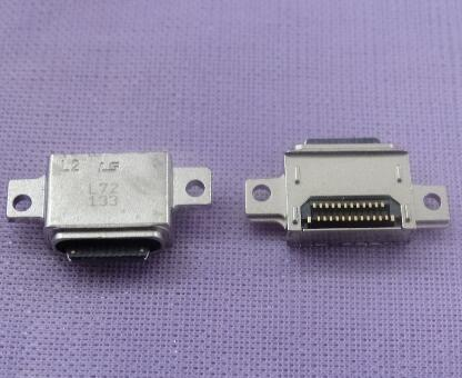 Repair Micro Usb Connector Coupons, Promo Codes & Deals 2019