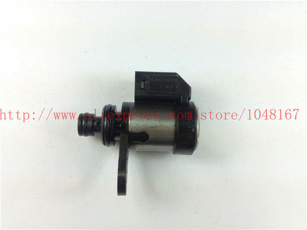 31941-90X01 3194190X01 0260130031 0 260 130 031 case for Nissan Infiniti automatic transmission solenoid valve