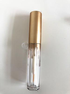 2.5ml Eyeliner bottle