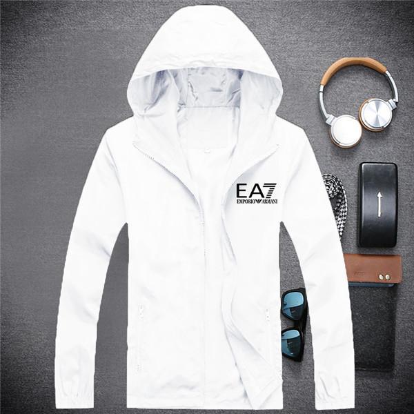 New Fashion Women Men's hooded Jackets Luxury design Mens fleece coat Sweatshirts unisex casual Outerwear coat #1149