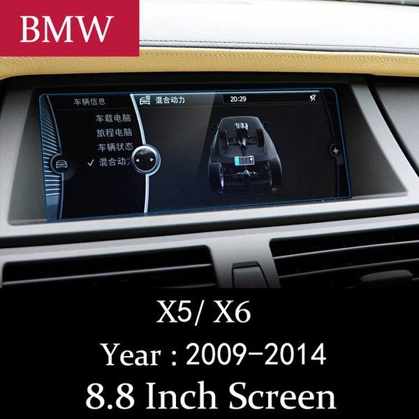 X5X6 2009-2014
