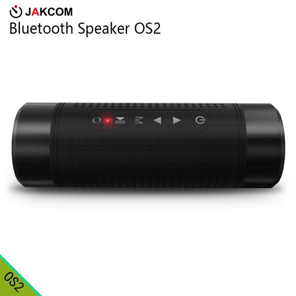 JAKCOM OS2 Outdoor Wireless Speaker Hot Sale in Speaker Accessories as mini notebook box mod battery mi