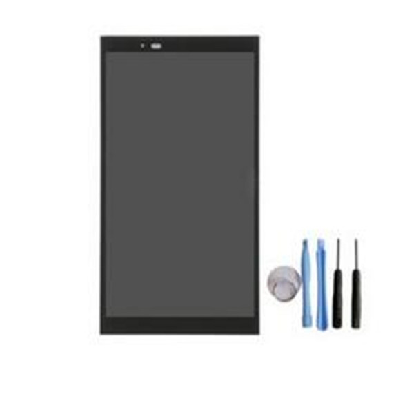 Mobile Cell Phone Touch Panels Lcds Assembly Repair Digitizer OEM Replacement Parts Display lcd Screen FOR HTC One E9