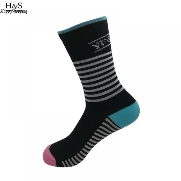 Bike Socks Men Camping Sport Socks Sports 2018 Sport Spring Professional Cycling Cycling Breathable Women