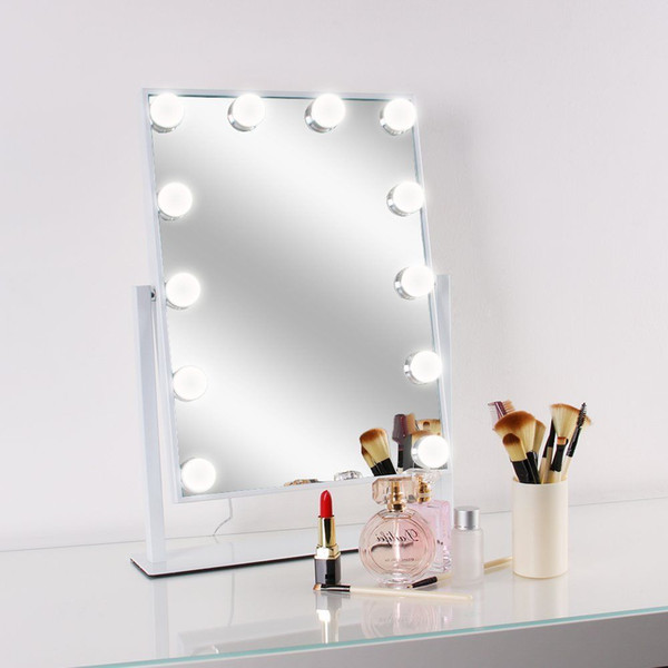 Makeup Mirror With Led Light Philippines 5 000 Makeup