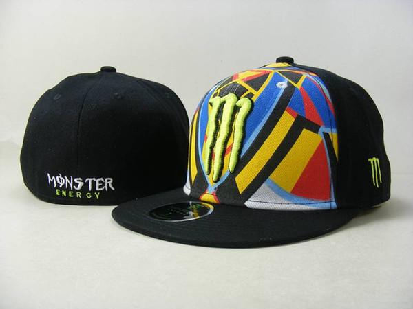Freies Verschiffen 2018 HEISSE LA DC gepaßte Hüte Baseball gepaßte Hüte sports Hüte Qualität
