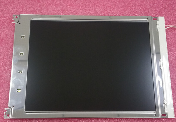 9.4'' 640*480 lcd panel SP24V01L0ALZZ tested ok with warranty and good quality
