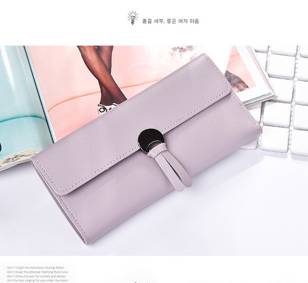 2017 new famous fashion brand women's handbag high quality genuine leather willow nail makeup bag zipper zero wallet card bag