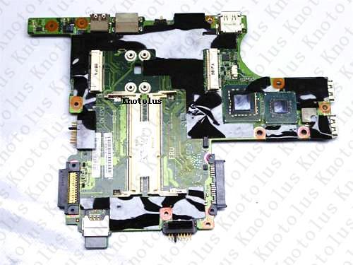 42W8144 43Y9211 for Lenovo ibm thinkpad X301 laptop motherboard 60Y3782 SL9400 CPU ddr3 Free Shipping 100% test ok