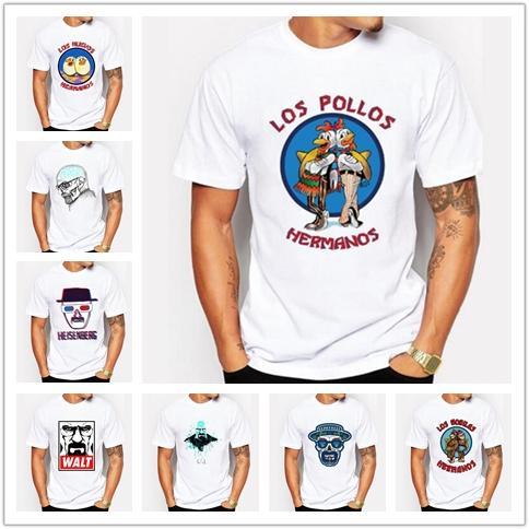 2 adet / Yaratıcı moda basit grafiti mizaç bluz kısa kollu yeni erkek moda sanat baskı T-shirt yuvarlak boyun kısa kollu T-shirt f