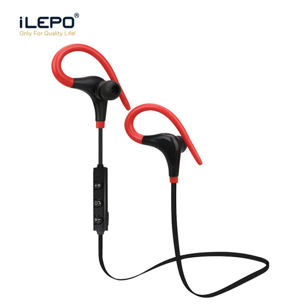 S9 Sport Wireless Bluetooth Headset Handsfree Earphone Running Stereo Bluetooth Headphone For Phone Samsung Xiaomi best quality