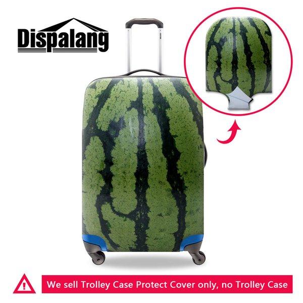 2-S (Apenas capa de bagagem)