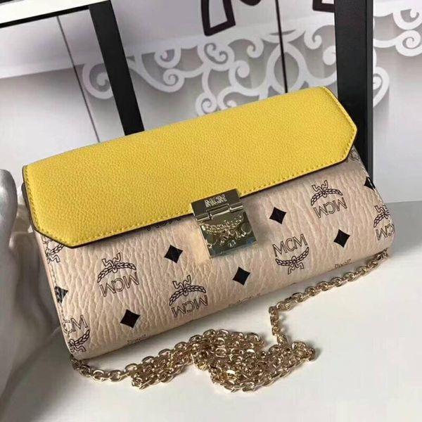 Fashion Women Real Leather Handbag Women Messenger Bags Crossbody Bags High Quality Famous Designer Brand Ladies Bags