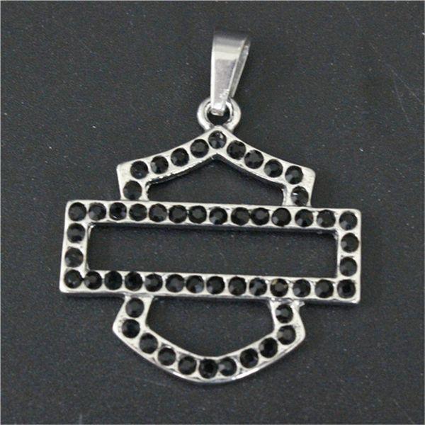 cristal negro
