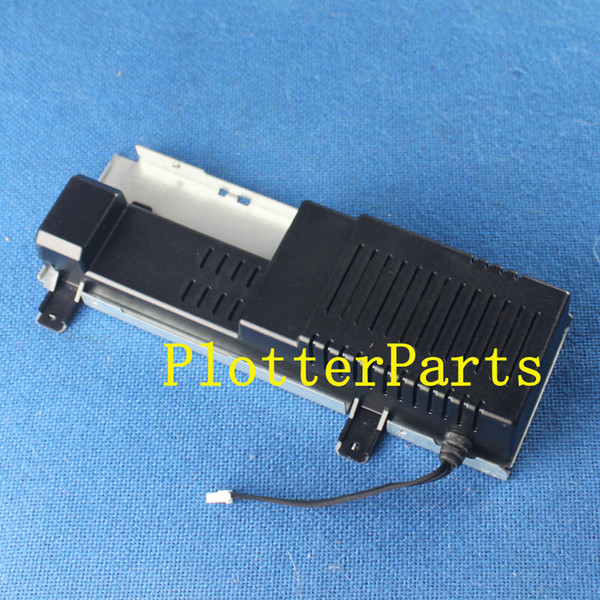 CQ890-67089 CQ890-67025 32V 12V for the HP Designjet T520 T120 POWER SUPPLY USED Printer Parts